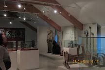 Museo Ladino di Fassa, Vigo di Fassa, Italy