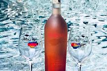 Macchia Wines, Acampo, United States