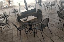 Piano B Extraordinary Cafe, Altamura, Italy