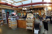 Habersham Winery, Helen, United States