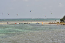 Pointe Faula, Le Vauclin, Martinique