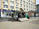 улица Максима Горького, дом 13А на фото в Элисте: Глория Джинс