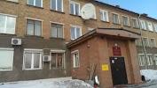 Краевой центр психолого-медико-социального сопровождения, улица Павлика Морозова, дом 3 на фото Красноярска