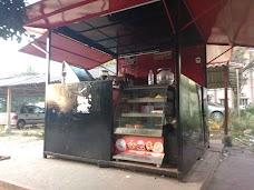 Coffee day express warangal