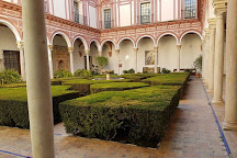 Museu de Belles Arts de Castello, Castellon de la Plana, Spain