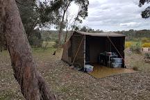 Warby Ovens National Park, Wangaratta, Australia
