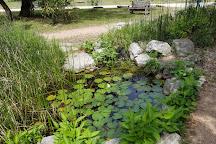 Boerne City Park, Boerne, United States