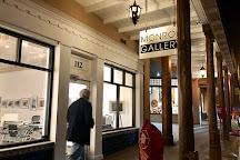 Monroe Gallery, Santa Fe, United States
