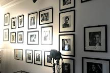 Studio Harcourt Paris, Paris, France