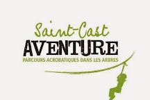 Saint-Cast Aventure, Saint-Cast le Guildo, France