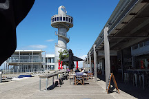 Queenscliff Harbour, Queenscliff, Australia