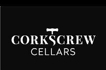 Corkscrew Cellars, Sydney, Australia