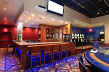 Casablanca Casino, Providenciales, Turks and Caicos