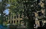 Промоборудование-сис, Торгово-инжиниринговая Компания, Кавалергардская улица, дом 19 на фото Санкт-Петербурга