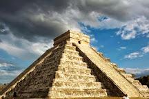 Cancun Si Tours, Cancun, Mexico