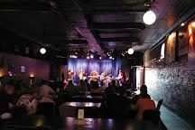Douglas Corner Cafe, Nashville, United States