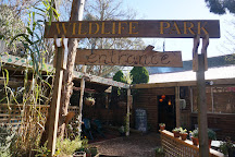 Great Ocean Road Wildlife Park, Princetown, Australia