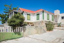 Amuseum Naturalis, Quartier D'Orleans, St. Maarten-St. Martin