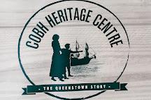 Cobh Heritage Centre, Cobh, Ireland