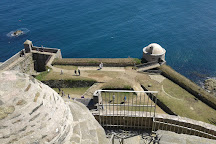 Fort La Latte, Plevenon, France