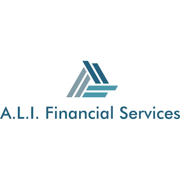 Ali Financial Services Payday Loans Picture