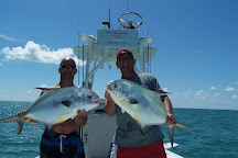Key West Pro Guides, Key West, United States