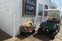 Malibu Pier, Malibu, United States