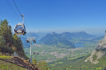 Mythenregion, Rickenbach, Switzerland