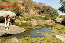 Hiking & Trekking Company Mount Abu, Mount Abu, India