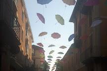 Latteria  Nina, Nizza Monferrato, Italy