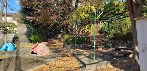 萩原台第9号第1公園
