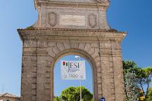 Ufficio Turismo del Comune di Jesi - Punto I.A.T., Jesi, Italy