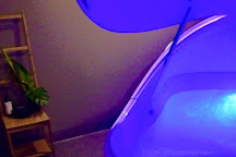 Freedom Float and Wellness Centre, West Burleigh, Australia