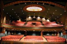 Reg Lenna Center for The Arts, Jamestown, United States