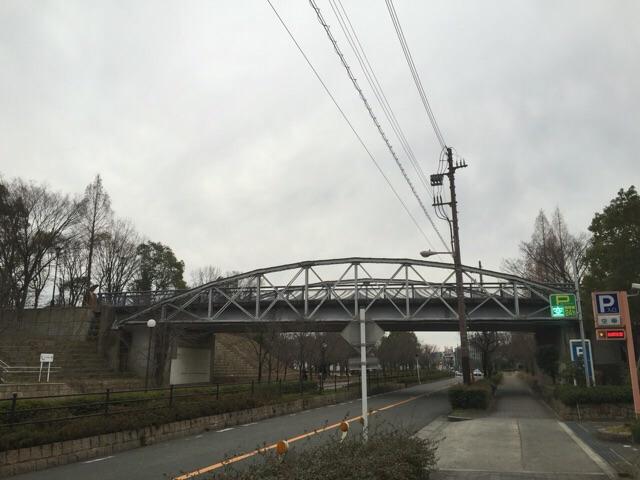 緑地西橋 (大阪府大阪市鶴見区緑 橋) - グルコミ