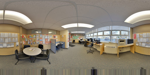 York Region - Employment Resources | Toronto Google Business View