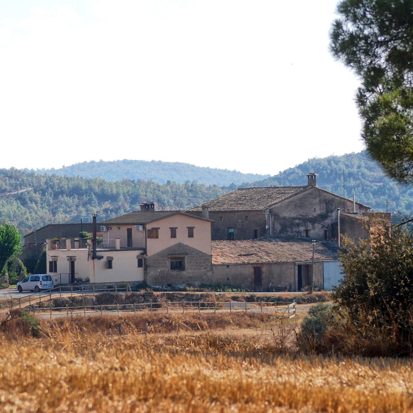 Sant Serni de Llanera