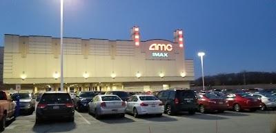 Amc Mayfair Mall 18 Wisconsin United States Phone 1 414 777 0467
