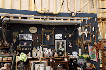 Petticoat Lane Emporium, Ramsgate, United Kingdom
