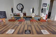 Helmsley Brewing Co, Helmsley, United Kingdom