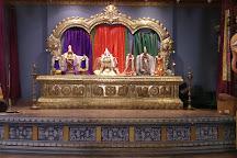 Arulmigu Manakula Vinayagar Temple, Pondicherry, India