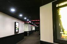 Paragon Theaters, Davie, United States
