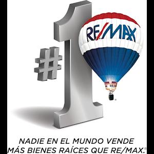 RE/MAX Peru 1