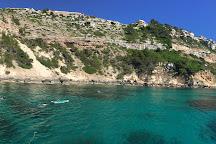 Oasis Catamaran, Palma de Mallorca, Spain