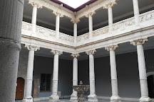 Museo de Burgos, Burgos, Spain