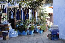 Morocco Travel Dreams, Marrakech, Morocco