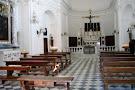 Church of San Giorgio