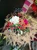 Белая Орхидея, улица Мусина на фото Казани