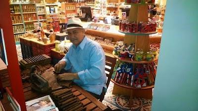 Don Rey Cigar