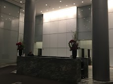Stephen Bilkis & Associates new-york-city USA